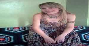 Rafaelly_sol 34 años Soy de Luxembourg/Luxembourg, Busco Encuentros Amistad con Hombre